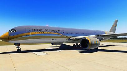 A350_SWS_BM_1_edited.jpg