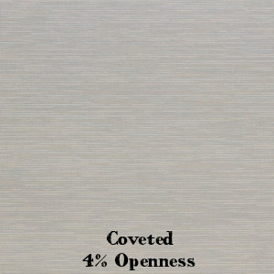 Coveted 4% Flooring Now Herrin IL