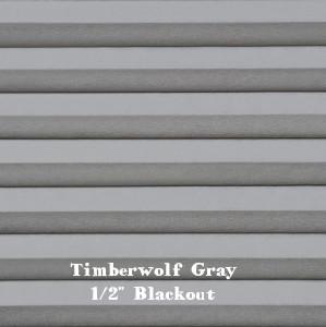 Timberwolf Gray Flooring Now Herrin IL