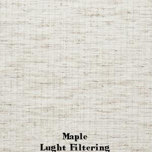 Maple Flooring Now Herrin IL