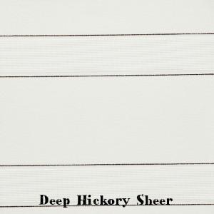 Deep Hickory Sheer Flooring Now Herrin I