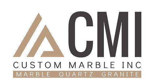Custom-Marble.jpg