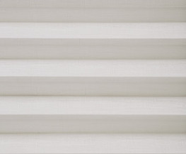 Abstract Gray 2_ Sheer Flooring Now Herr