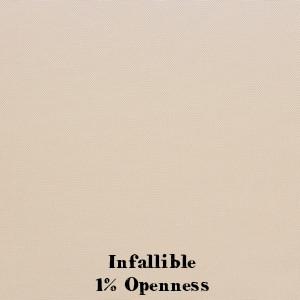 Infallible 1% Flooring Now Herrin IL