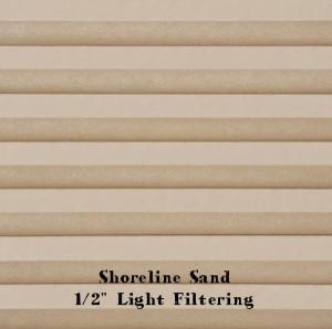 Shoreline Sand Flooring Now Herrin IL