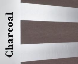 Charcoal Flooring Now Herrin IL