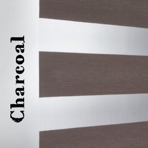 Charcoal Flooring Now Herrin IL