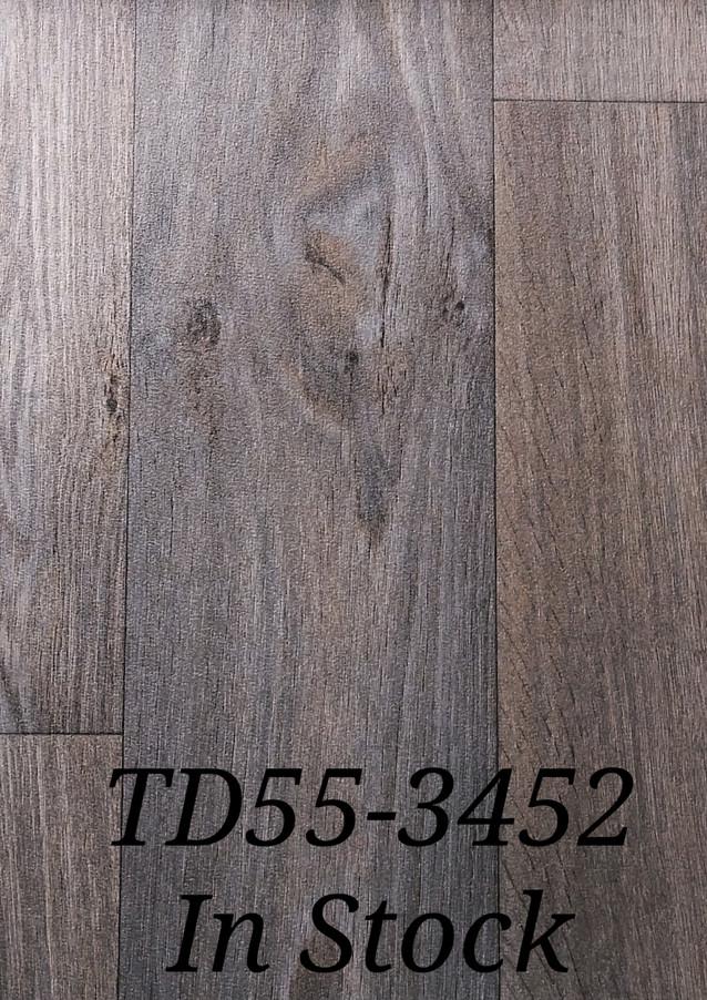 TD55-3452