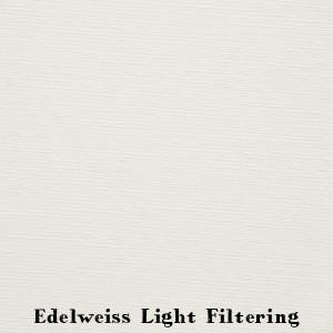 Edelweiss Light Filtering Flooring Now H