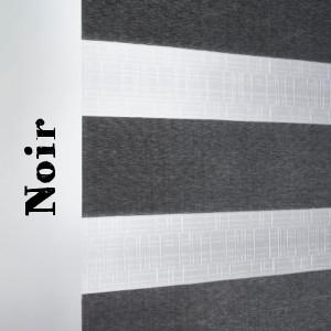 Noir Flooring Now Herrin IL