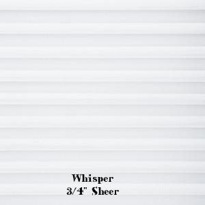 Whisper Flooring Now Herrin IL