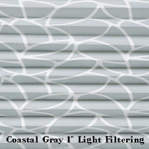 Coastal Gray 1_ Light Filtering Flooring