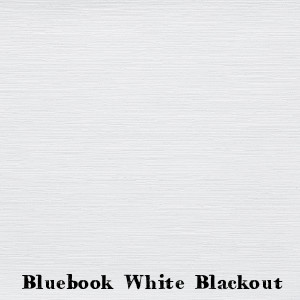 Bluebook White Blackout Flooring Now Her
