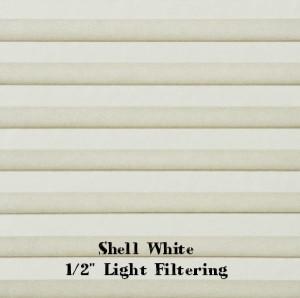 Shell White Flooring Now Herrin IL