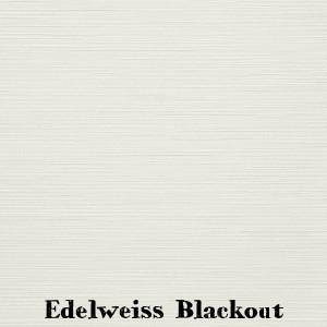 Edelweiss Blackout Flooring Now Herrin I