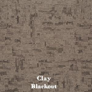 Clay Flooring Now Herrin IL