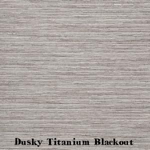 Dusky Titanium Flooring Now Herrin IL
