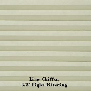 Lime Chiffon Flooring Now Herrin IL