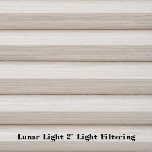 Lunar Light 2_ Light Filtering Flooring