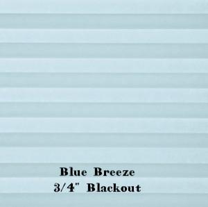 Blue Breeze Flooring Now Herrin IL