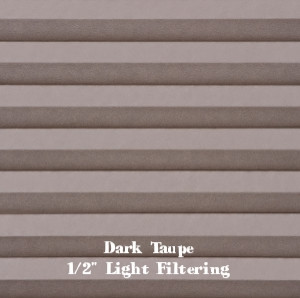 Dark Taupe Flooring Now Herrin IL