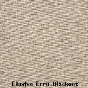 Elusive Ecru Blackout Flooring Now Herri