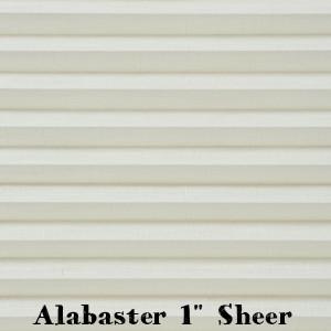 Alabaster 1_ Sheer Flooring Now Herrin I