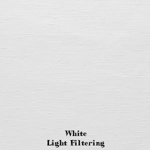 White Flooring Now Herrin IL