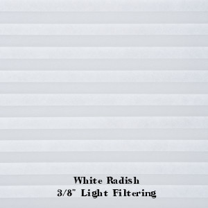 White Radish Flooring Now Herrin IL