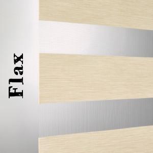 Flax Flooring Now Herrin IL