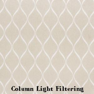 Column Light Filtering Flooring Now Herr