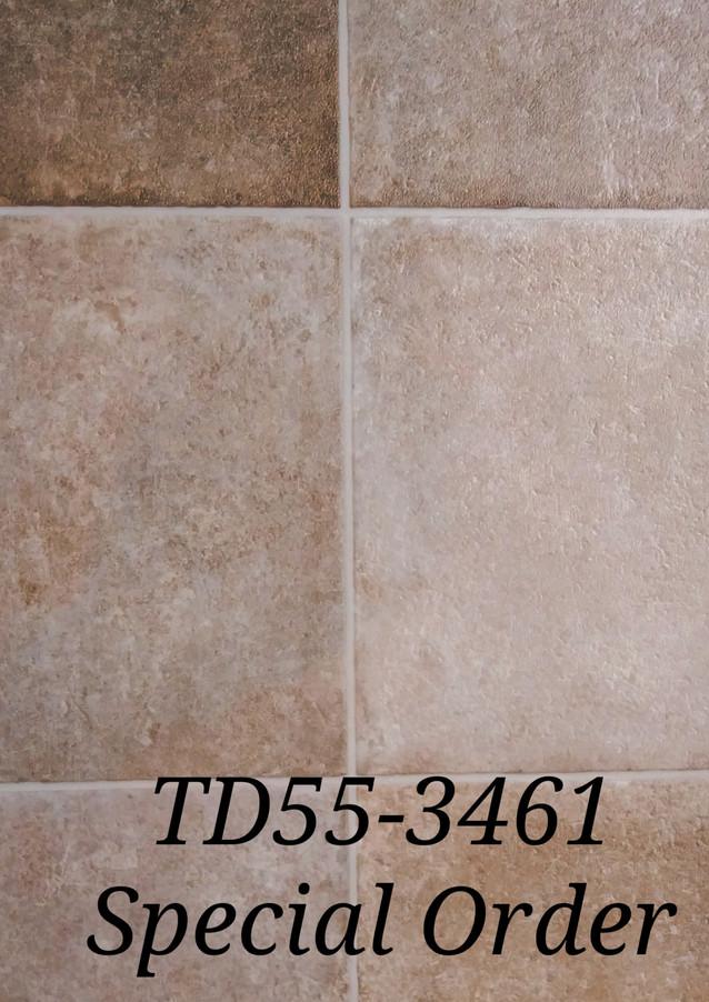 TD55-3461