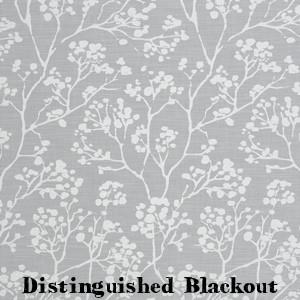 Distinguished Blackout Flooring Now Herr