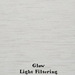 Glow Flooring Now Herrin IL