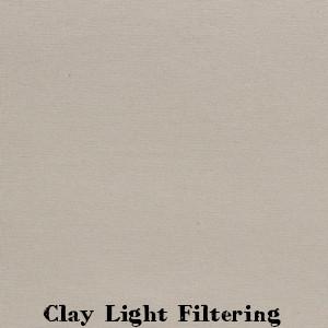 Clay Light Filtering Flooring Now Herrin