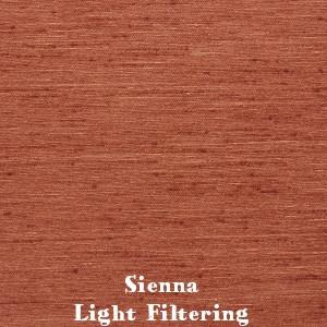 Sienna Flooring Now Herrin IL