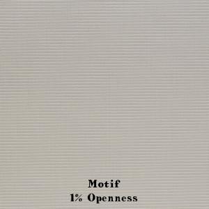 Motif 1% Flooring Now Herrin IL