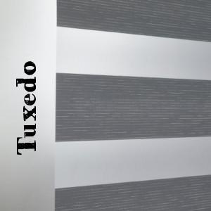 Tuxedo Flooring Now Herrin IL