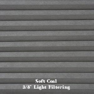 Soft Coal Flooring Now Herrin IL
