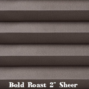 Bold Roast 2_Sheer Flooring Now Herrin I
