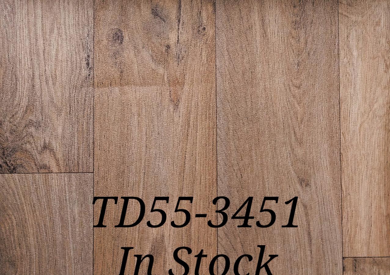 TD55-3451