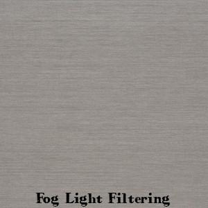Fog Light Filtering Flooring Now Herrin