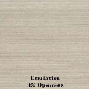 Emulation 4% Flooring Now Herrin IL
