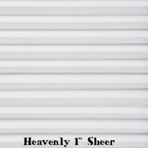 Heavenly 1_ Sheer Flooring Now Herrin IL