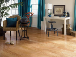 Red Oak Natural Flooring Now Herrin IL