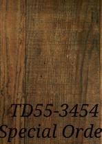 TD55-3454