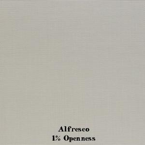 Alfresco 1% Flooring Now Herrin IL