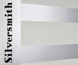 Silversmith Flooring Now Herrin IL