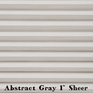 Abstract Gray 1_ Sheer Flooring Now Herr