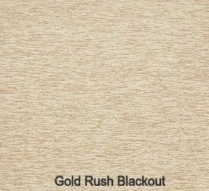 Gold Rush Blackout Flooring Now Herrin I